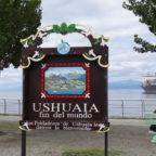 9. Tag – von Patagonien nach Feuerland