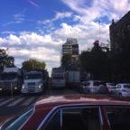 12. Tag – von Feuerland zurück nach Buenos Aires